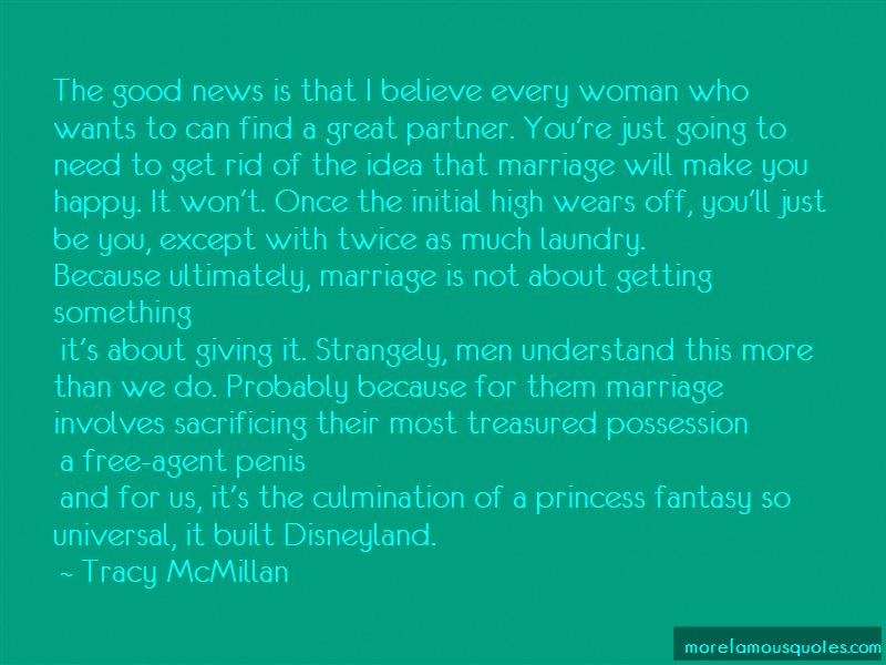 Need A Good Woman Quotes Pictures 2