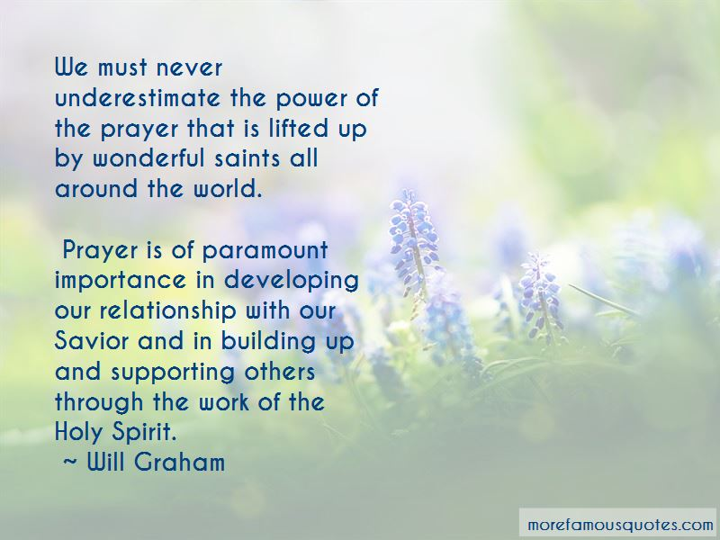 Never Underestimate Others Quotes Pictures 4