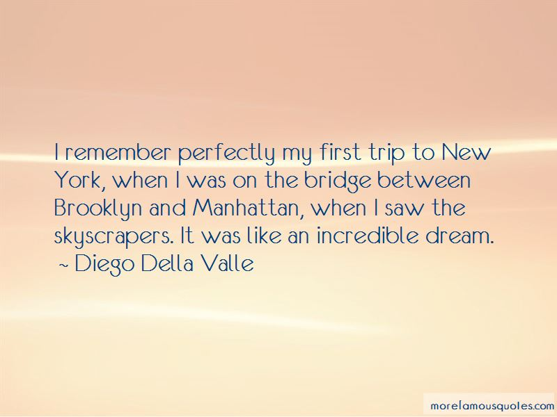 New York Brooklyn Bridge Quotes Pictures 3