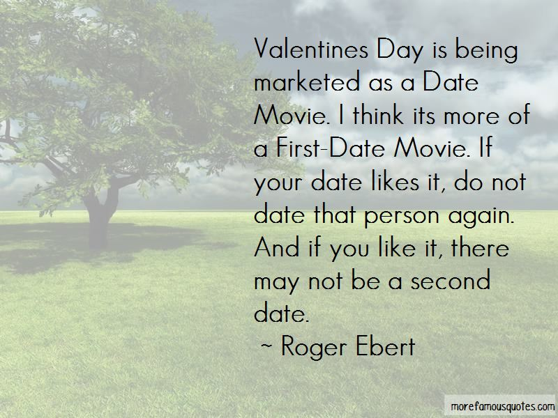 No Date On Valentines Day Quotes Top 1 Quotes About No Date On