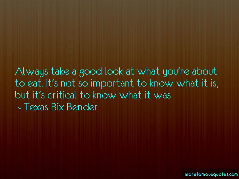 Not So Important Quotes Pictures 3