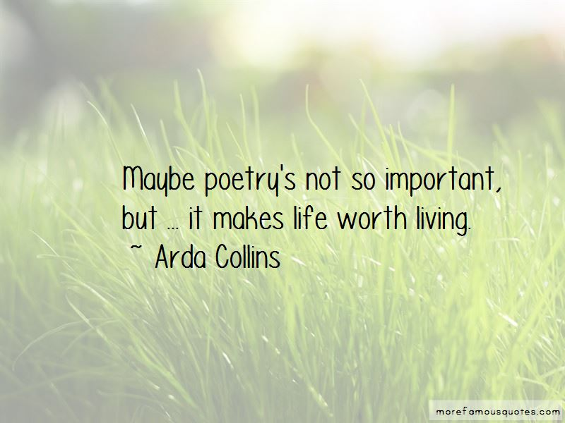 Not So Important Quotes Pictures 4