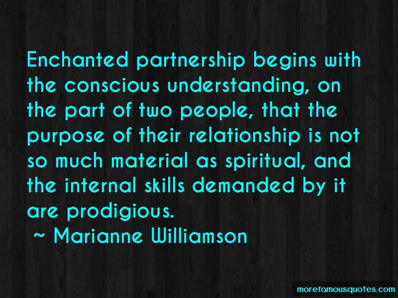 Not Understanding Relationship Quotes