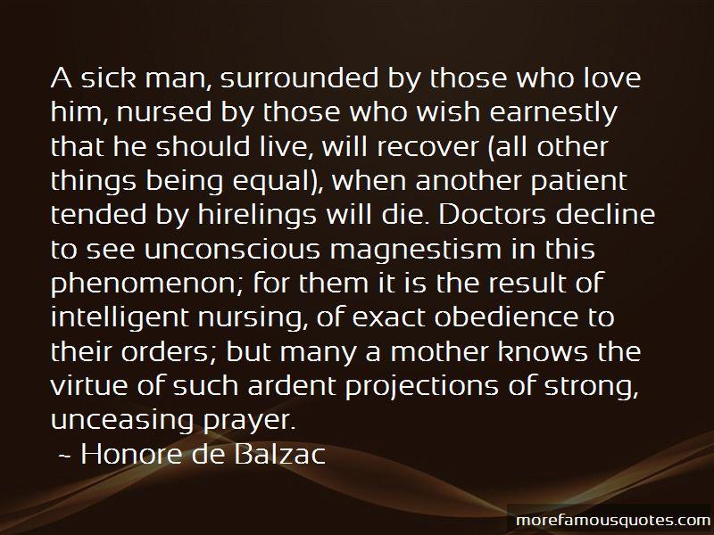 Nursing Love Quotes Pictures 4
