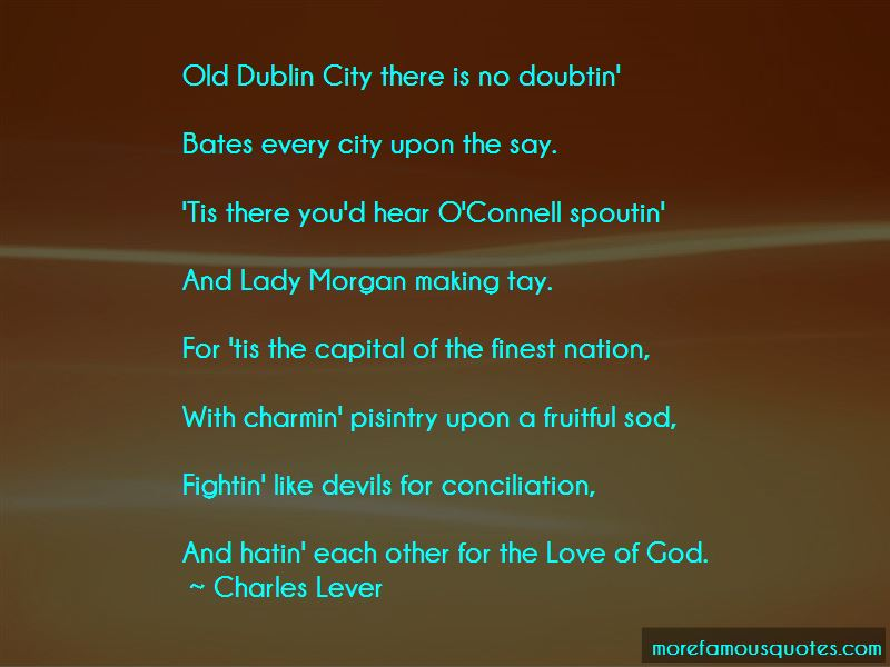 O'connell Quotes Pictures 2