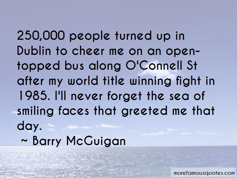 O'connell Quotes Pictures 4