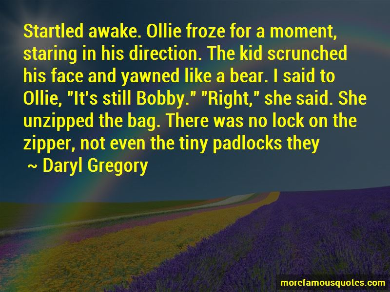 Ollie Quotes Pictures 3