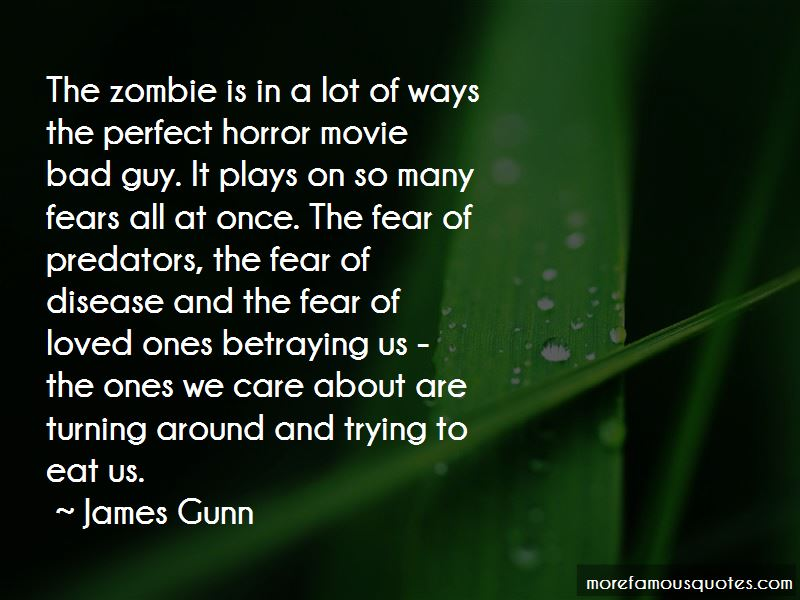Once Around Movie Quotes Pictures 4