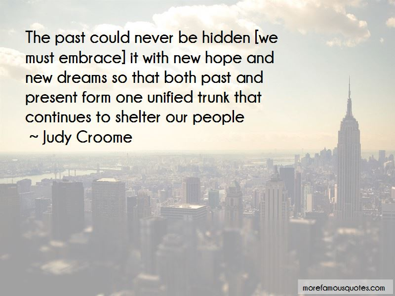 Past And Present Quotes Pictures 3