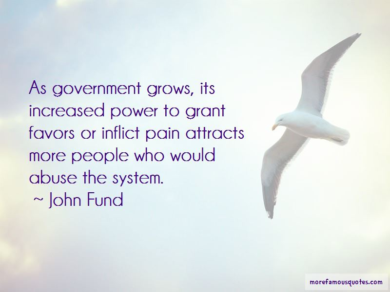Power And Abuse Quotes Pictures 2