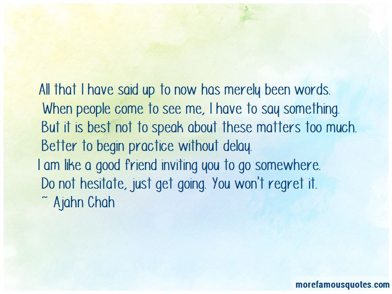 Famous Quotes About Practice: Practice To Get Better Quotes: Top 36 Quotes About