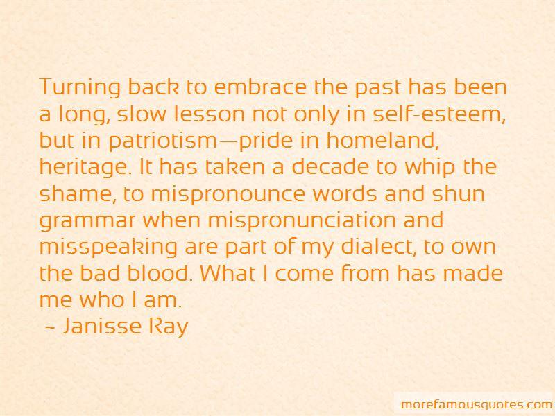Pride And Patriotism Quotes Pictures 4