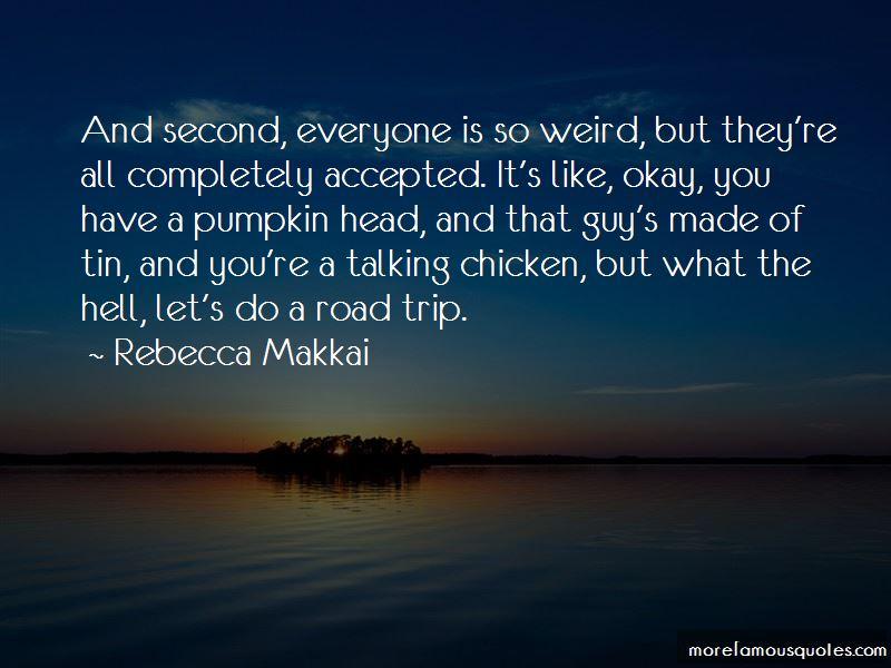 Pumpkin Quotes Pictures 3