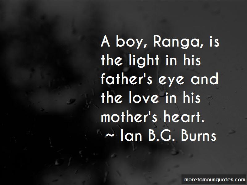 Ranga Quotes Pictures 2