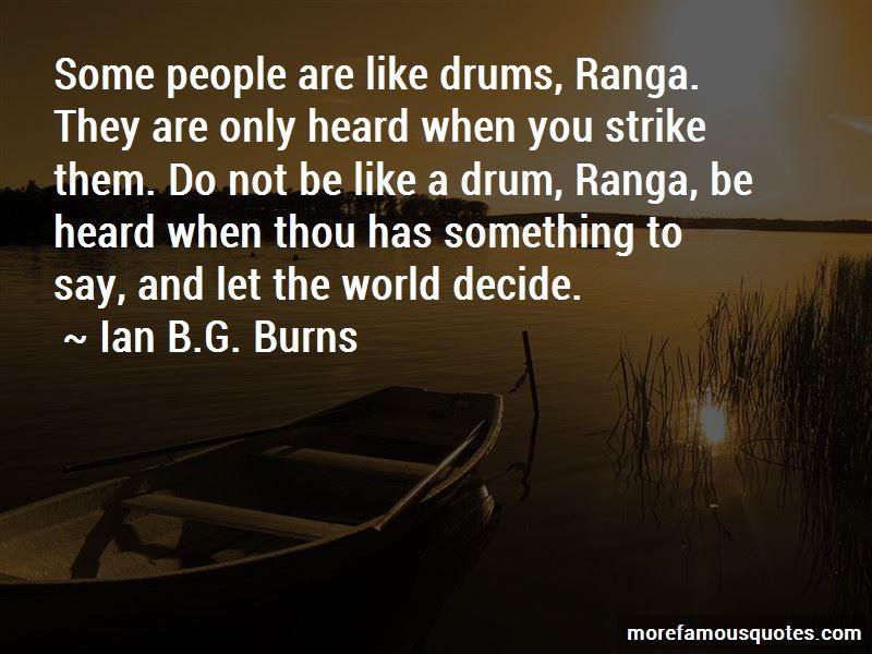 Ranga Quotes Pictures 3
