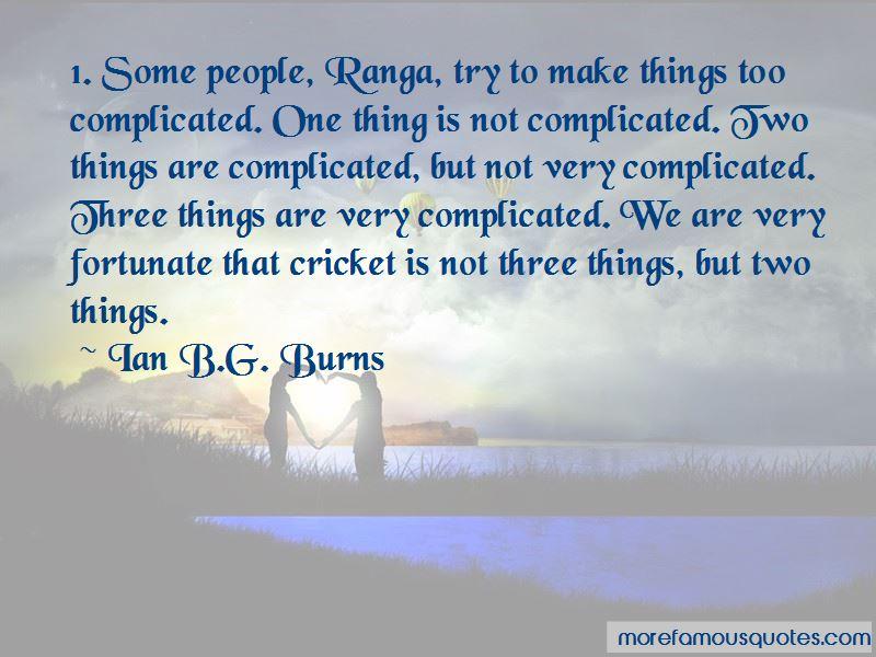 Ranga Quotes Pictures 4