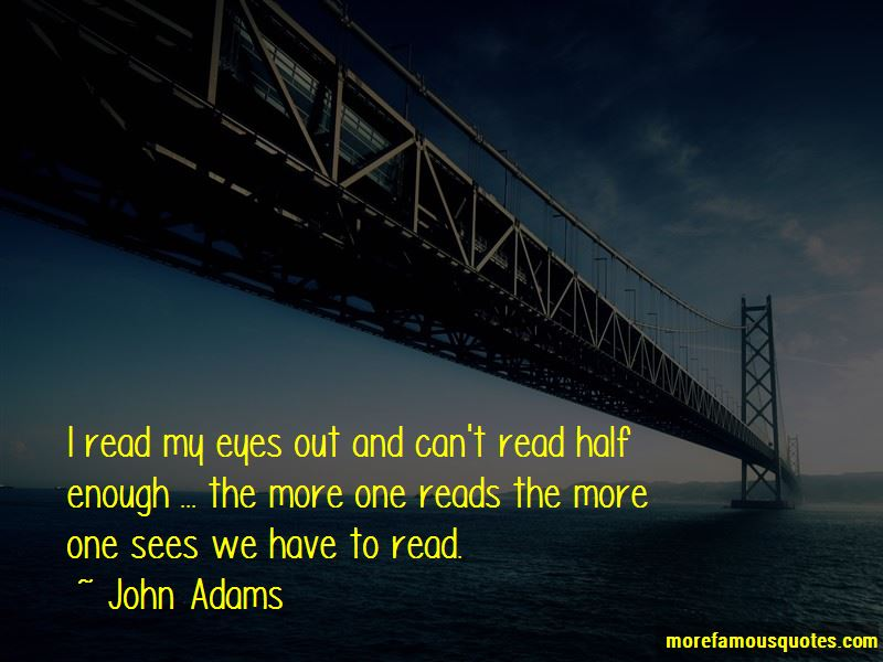 Read My Eyes Quotes Pictures 3