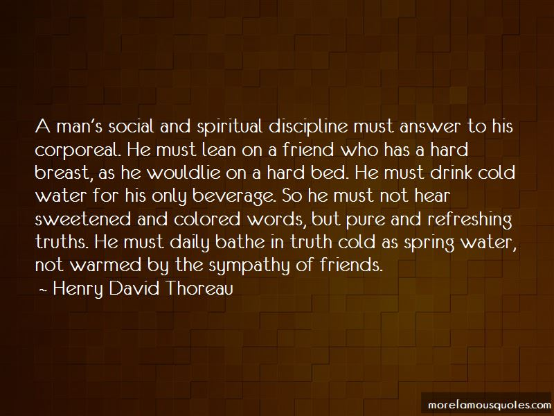 Refreshing Beverage Quotes Pictures 3
