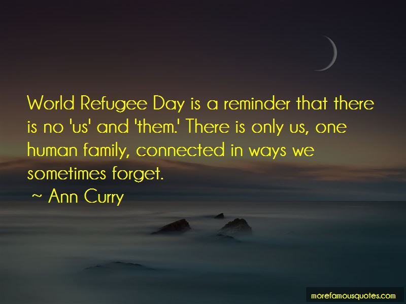 Refugee Day Quotes Pictures 2