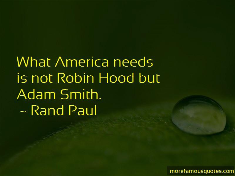 Robin Smith Quotes