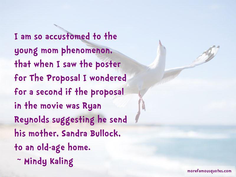 Ryan Reynolds Movie Quotes