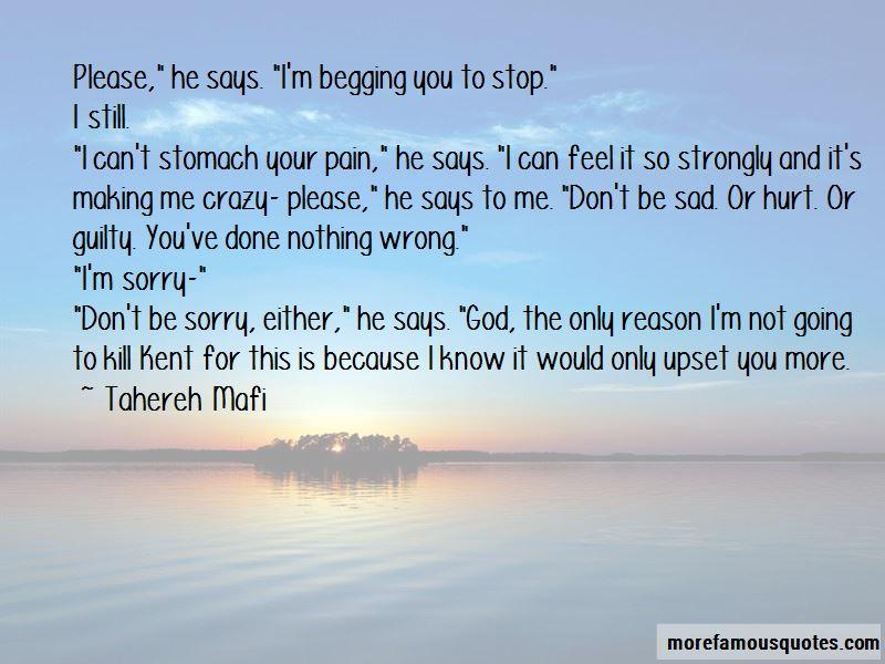 Sad Hurt Pain Quotes Pictures 2