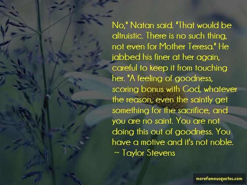 Saint Mother Teresa Quotes: top 5 quotes about Saint Mother ...