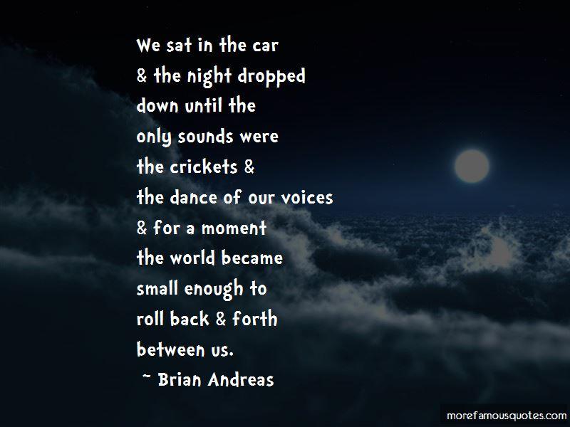 Sat Night Quotes
