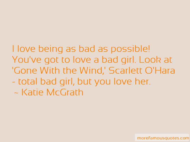 Scarlett Gone With The Wind Quotes Pictures 2