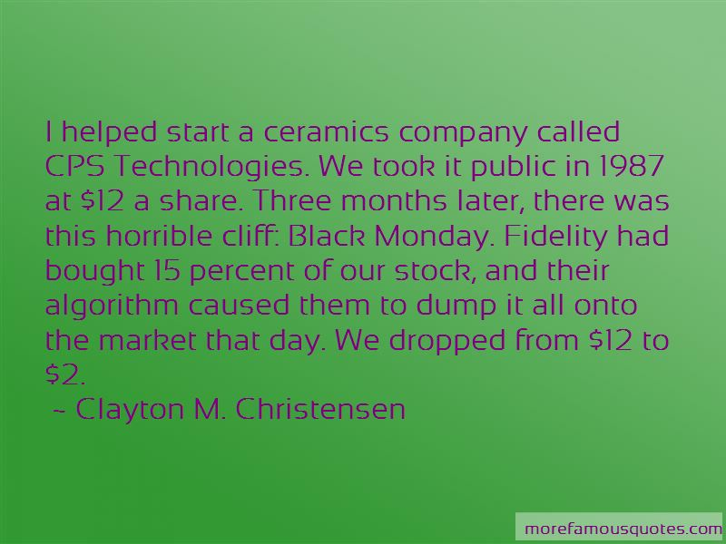 Share Market Stock Quotes Pictures 2