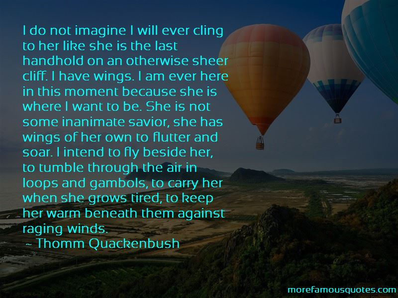 She Has Wings Quotes Pictures 2