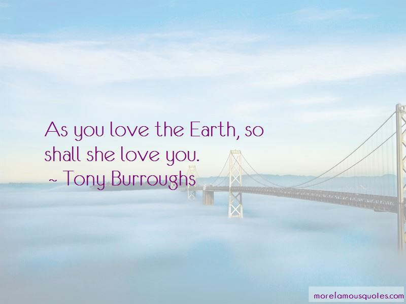 She Love You Quotes Pictures 2