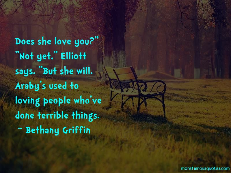 She Love You Quotes Pictures 4