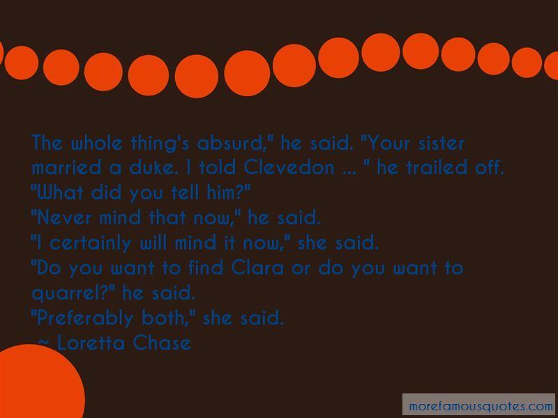 Sister Quarrel Quotes Pictures 2