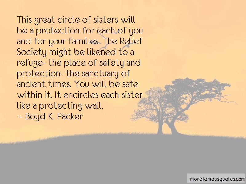 Sisters Wall Quotes Pictures 2