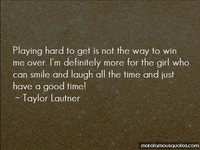Smile In Hard Time Quotes Pictures 3