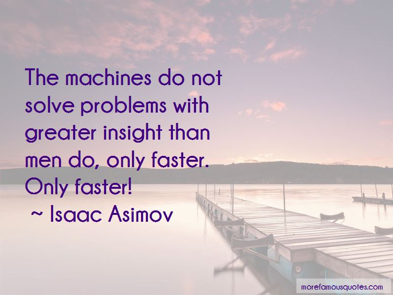 Solve Problems Quotes Pictures 2