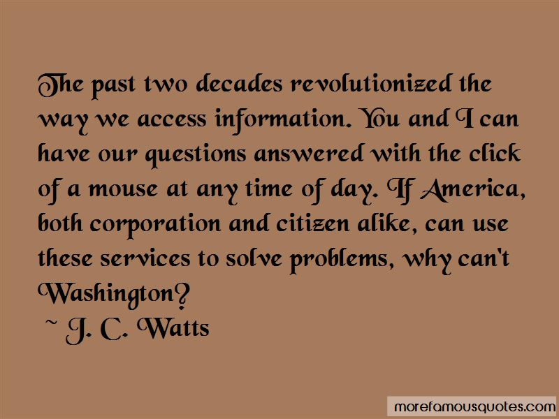 Solve Problems Quotes Pictures 3