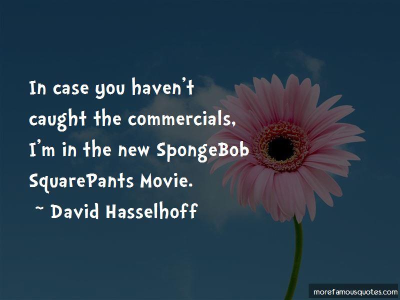 Spongebob Squarepants Movie 2 Quotes