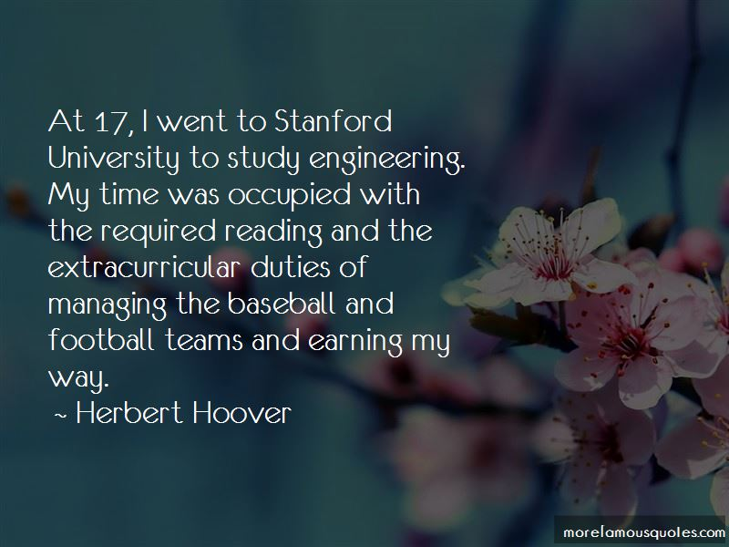 Stanford Football Quotes Pictures 2