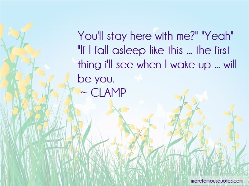 Stay Here With Me Quotes Pictures 3