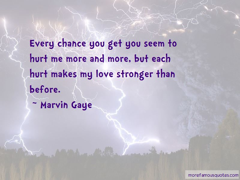 Stronger Than I Seem Quotes Pictures 4