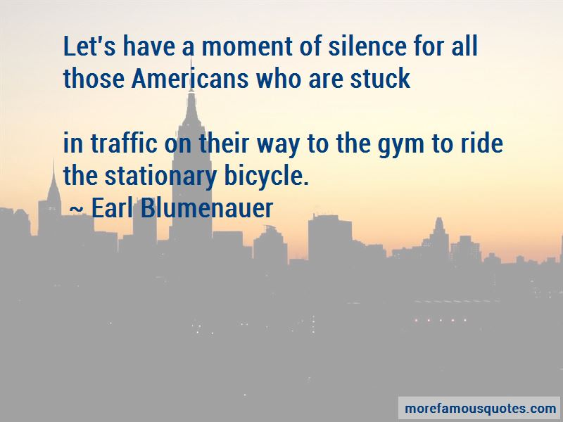 Stuck Traffic Quotes Pictures 3