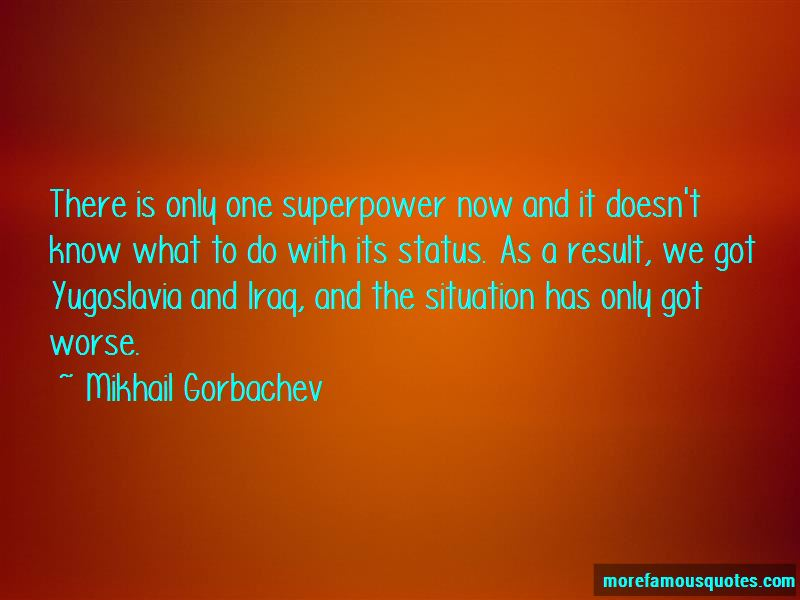 Superpower Status Quotes Pictures 4