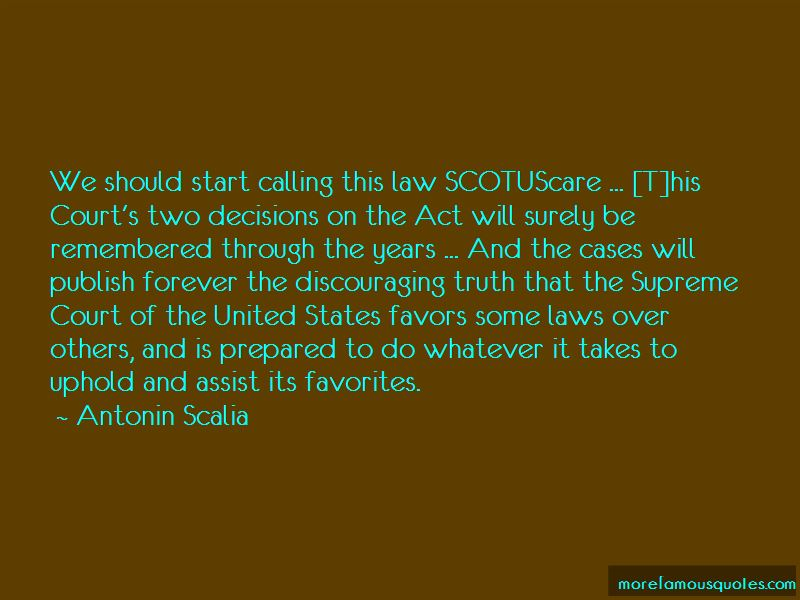 Supreme Court Cases Quotes Pictures 4