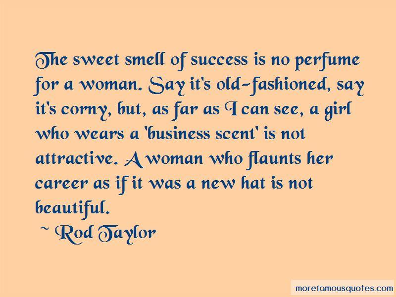 Sweet Corny Quotes