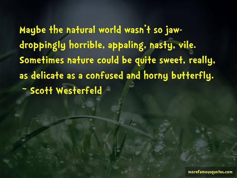 Sweet Nasty Quotes Pictures 4