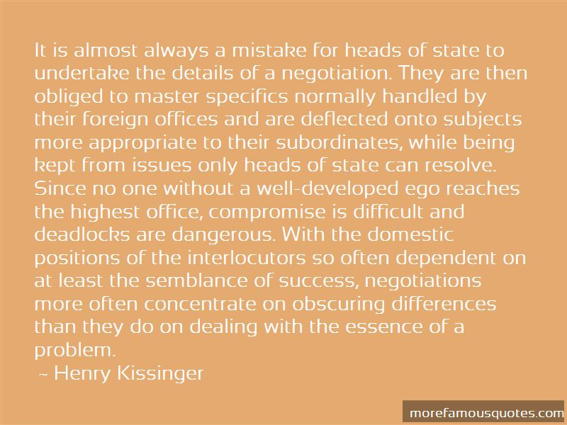 The Office Negotiation Quotes Pictures 2