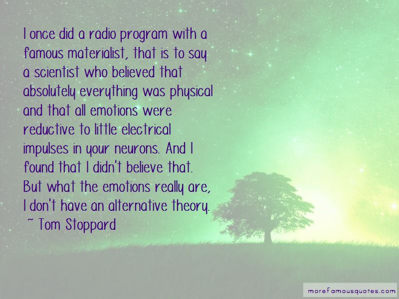 Theory Of Everything Famous Quotes Pictures 2