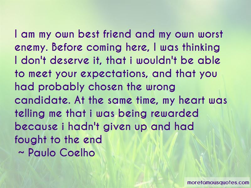 Thinking About You Best Friend Quotes: top 9 quotes about ...